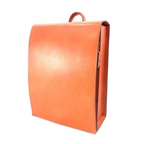 土屋鞄製造所(TSUCHIYAKABAN) 001wide 大人ランドセル(OTONARANDSEL) バックパック