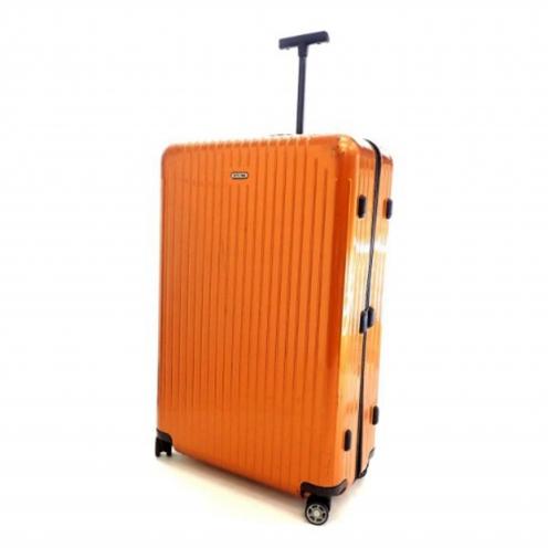 リモワ(RIMOWA) 82377 サルサ エアー(SALSA AIR) TSAロック付き キャリーケース