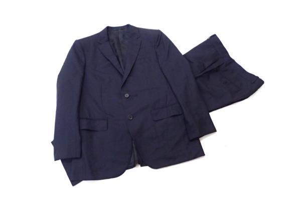 ルイヴィトン(Louis Vuitton) セットアップスーツ(裏地ダミエ)