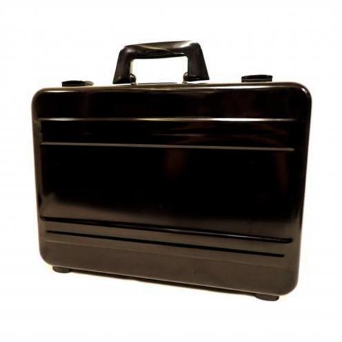 ゼロハリバートン(ZEROHALLIBURTON) アタッシュケース ビジネスハンドバッグ