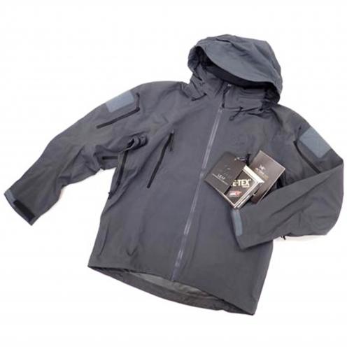 アークテリクス(ARCTERYX) LEAF アルファジャケット(Alpha Jacket)