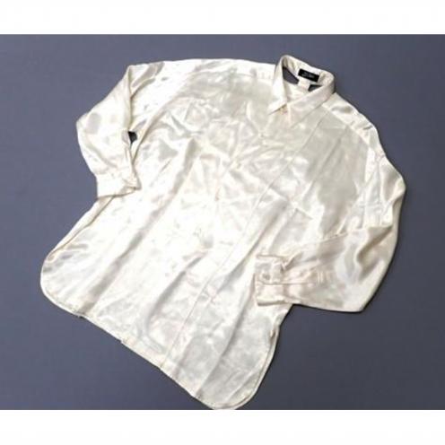 ジャンポールゴルチエ(JeanPaul GAULTIER) 2way デザインシャツ