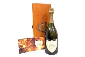 ドンペリニヨン レゼルブ ド ラベイ 1992年 高価買取いたしました! シャンパン売るならストックラボへ!