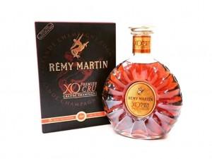 レミーマルタン(Remy Martin) XO プルミエ クリュ