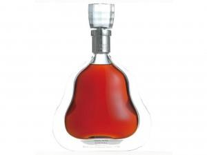 ヘネシー(Hennessy) リシャール(RISHARD)