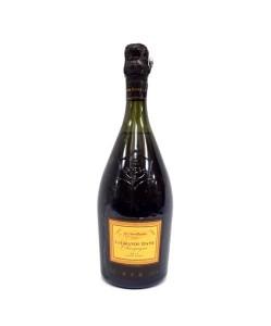 ヴーヴクリコ(Veuve Clicquot) ラ グランダム 1988年