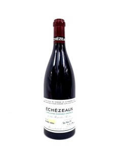 DRC ECHEZEAUX エシェゾー 2000 店頭買取にて千葉県木更津市のお客様より高価買取いたしました!