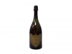ドンペリニヨン(Dom Perignon) ヴィンテージ 1978年 750ml