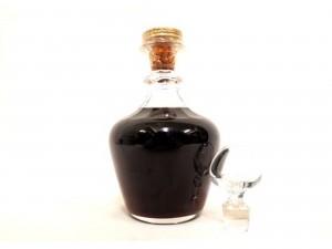 ヘネシー パラディ(Hennessy PARADEIS) バカラボトル 替え栓付き