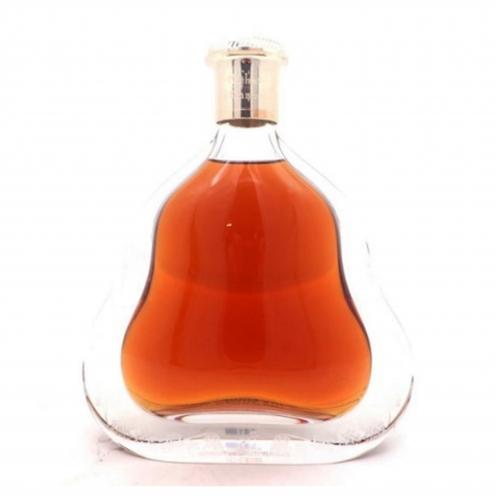 ヘネシー(Hennessy) リシャール(RISHARD) 旧ボトル