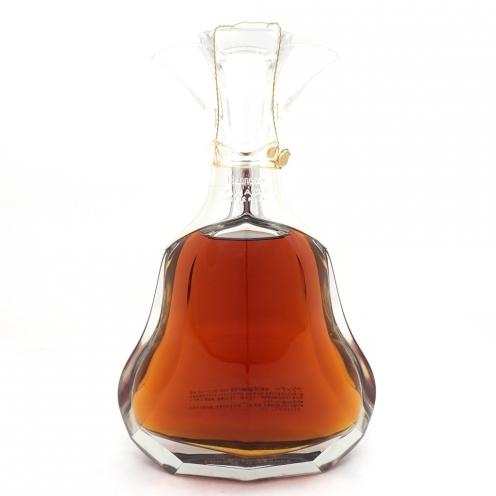 ヘネシー (Hennessy) パラディ アンぺリアル