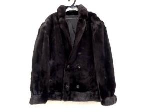 SAGA MINK(サガミンク) メンズ用コート 男性用毛皮の買取・査定はストックラボにお任せ下さい! 東京 大阪 横浜
