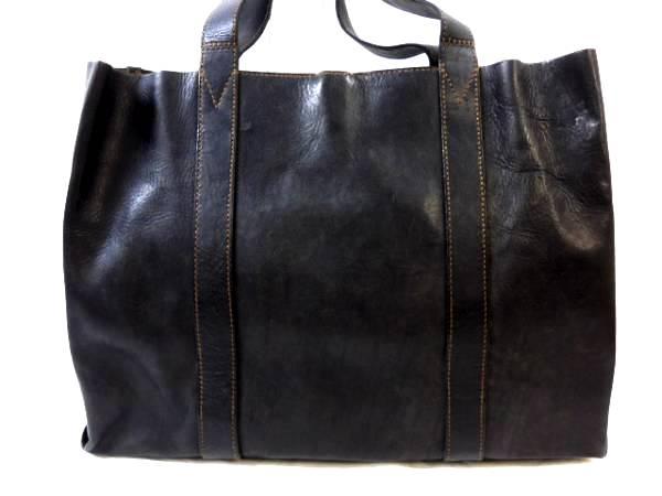 【HENRY BEGUELIN】 ヘンリーべグリン レザートートバッグ の中古買取はラストラボ 都内 新宿 渋谷 池袋